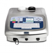 Product Coding Printers