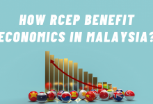 Impact of RCEP on Malaysia's SMEs
