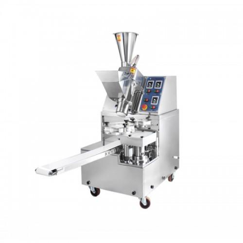 Machine for Pau and Murtabak