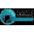 AgileFormers Sdn Bhd