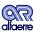Alfaerre
