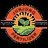Junjung Fertilizer Sdn Bhd