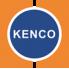 Kenco Kensains