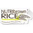 NutriBrownRice