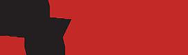 Averest Ecommerce Sdn Bhd (1274585T)
