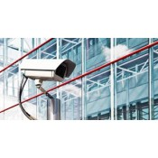 Security System & Accessories