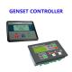 Genset Controller
