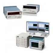 Electronics Test Equipment