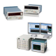 Electronics Test Equipment