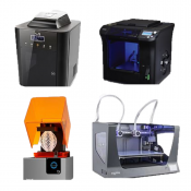 Fabrication Equipment & Machine