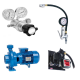Fluid & Gas Flow Equipment