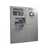 Slot Insertion Machine
