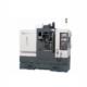 CNC Machining Machines