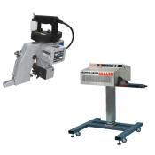 Packaging Machinery & Equipment