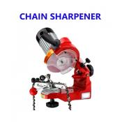 Chain Sharperner