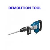 Demolition Tool