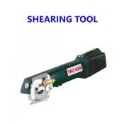 Shearing Tool