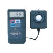 Light Measurement Equipment
