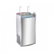 Industrial Water Dispenser
