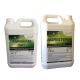 Farm Hygiene Solutions