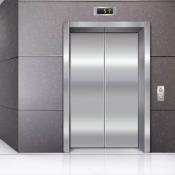 Elevator Parts & Components