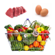 Food Raw Materials