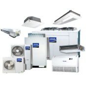 Cooling & Heating Devices