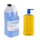 Cleaning Agents - Industrial