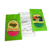 Agriculture Packaging