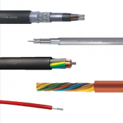 Round Cables