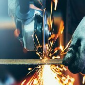 Metalworking Services