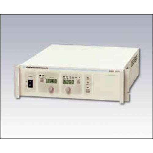Ametek, Artisan, Low Noise Linear AC Power Source, 251TL, 250 VA AC Power Maximum