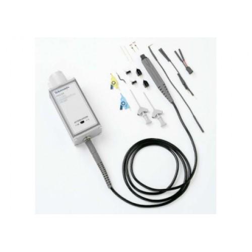 Tektronix,Differential Probe,P6247,1X, 10XAttenuation, 1.0 MHzBandwidth