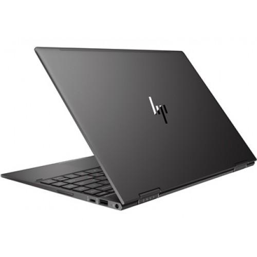 HP ENVY x360 - 13-ag0003au (Dark ash silver) - AMD Ryzen™ 5