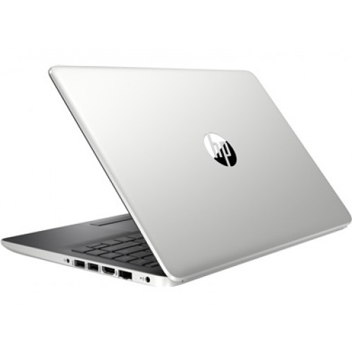 HP Notebook - 14s-cf0040tx (Natural silver) - Intel® Core™ i5-8250U Processor
