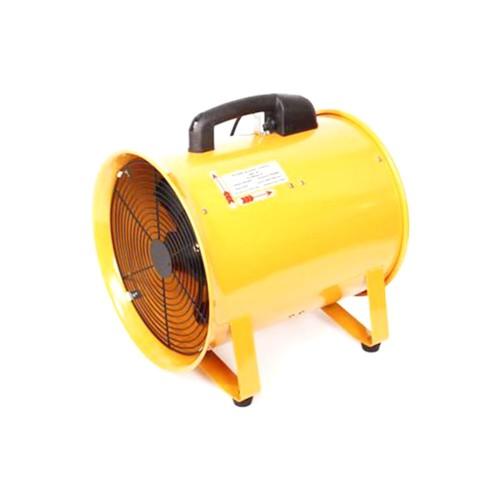 Nishio, Ventilation Fan, KM 12