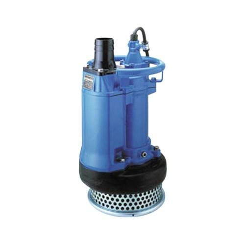 Nishio, Submersible Pump,KTZ22.2