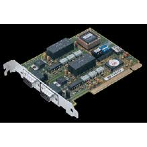 Hf Technology, Adlink Green,PCI-based Serial Communications Cards,C422 2-port RS-422