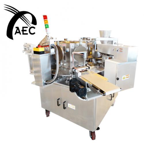 AK Food Machine, Auto Kuih Kapit Machine