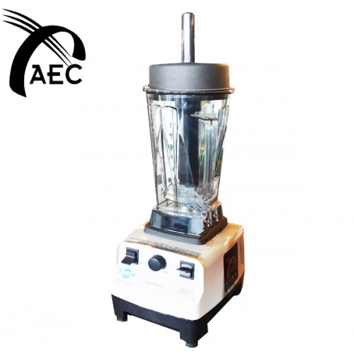 AK Food Machine, Blender-FB-767