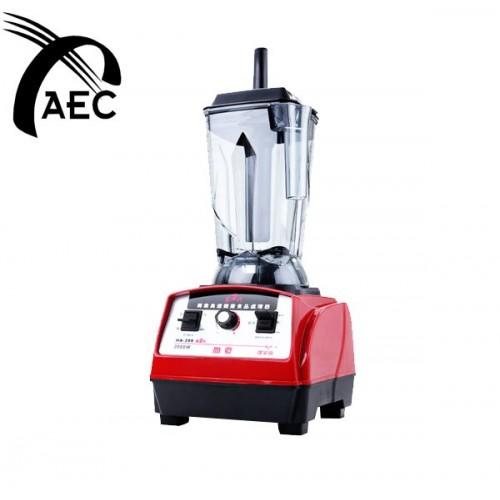 AK Food Machine, Blender-HA-399
