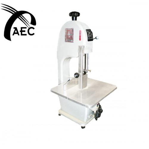 AK Food Machine, Bone Saw JG200