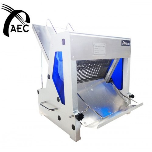 AK Food Machine, Bread Slicer Machine