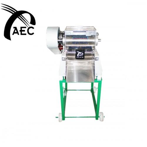 AK Food Machine, Coconut Grinder-M/S-1HP