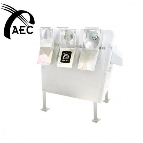 AK Food Machine, Corn Shredder