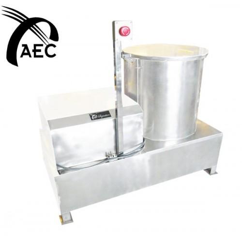 AK De-Oiling / De-Oiler / Oil Separator Machine