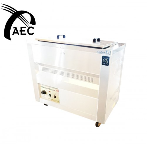 AK Food Machine, Deep Fryer Electric Come With Water and Oil