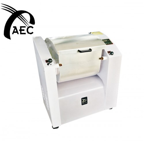 AK Food Machine, Dough Mixer Luxury KH15 (HWH15)