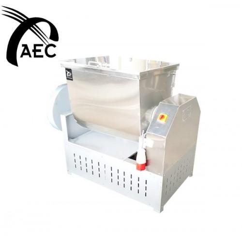 AK Food Machine, Dough Mixer KWJ100 (HWH50)