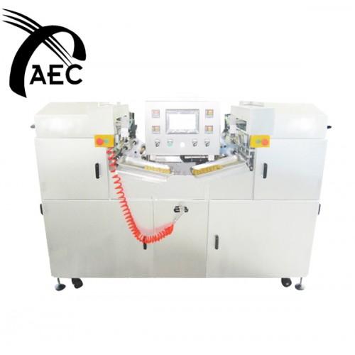 AK Food Machine, Egg Roll Machine